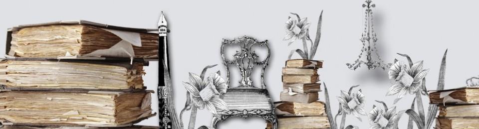 feastonbooksblog